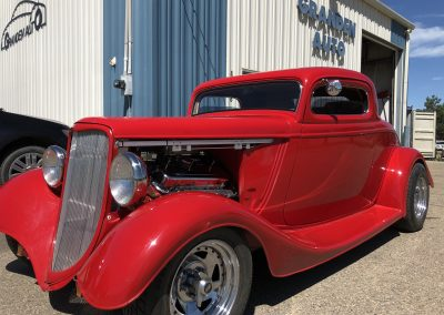 33_Ford